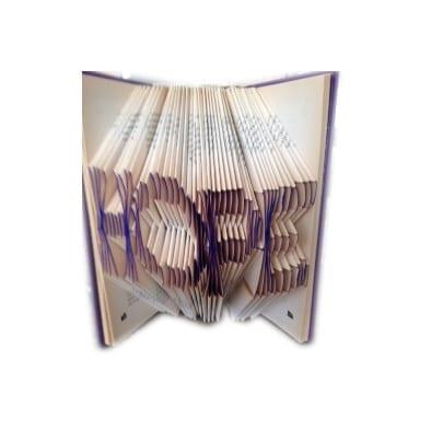 Open Hope Book