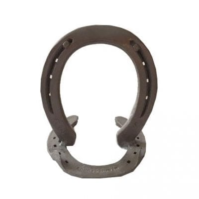 horse shoe bc holder