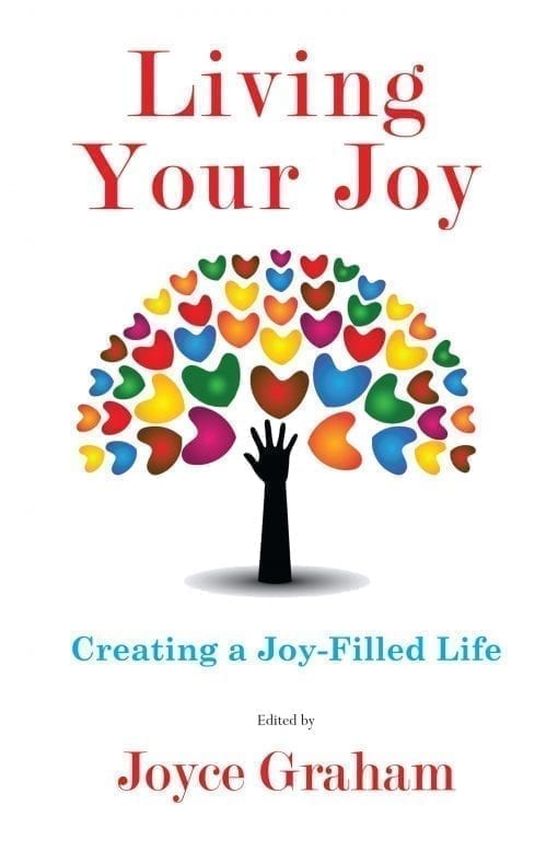 Living Your Joy