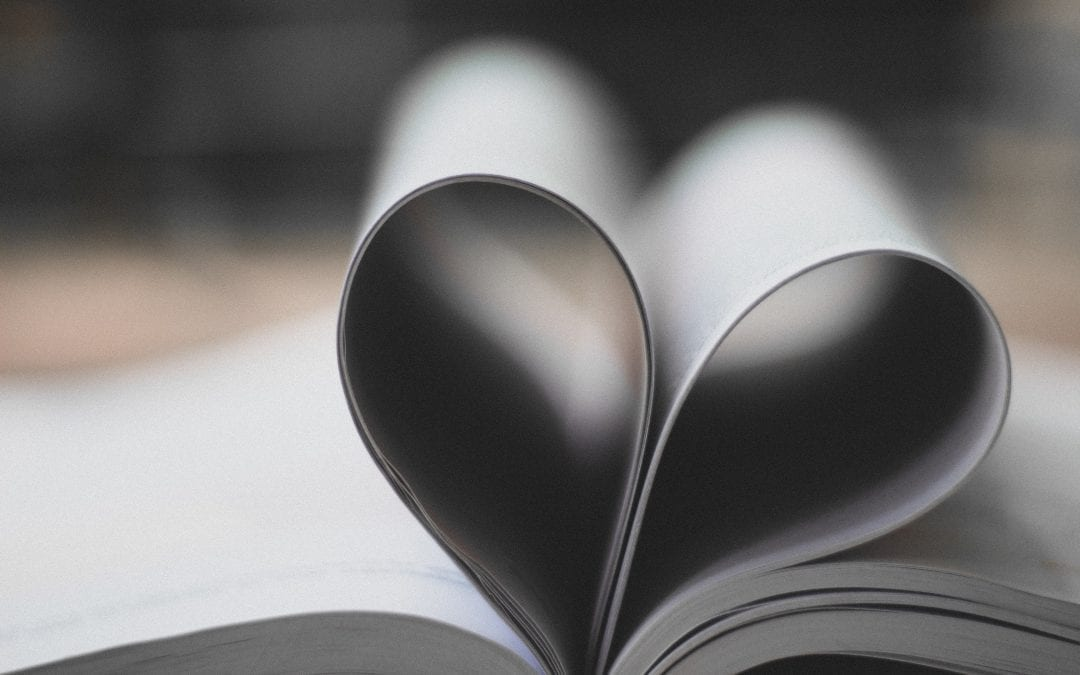 Ultimate Reading Resources for Happy Relationships